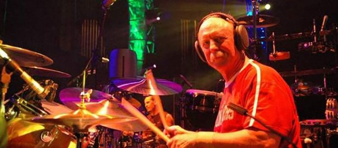 Butch-Trucks-on-Drums-750x420