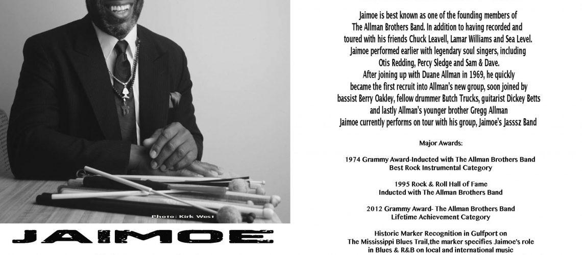 Jaimoe-Tubman-Award-Press-Release