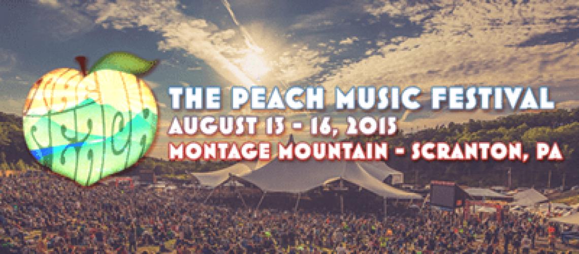 PeachFest2015