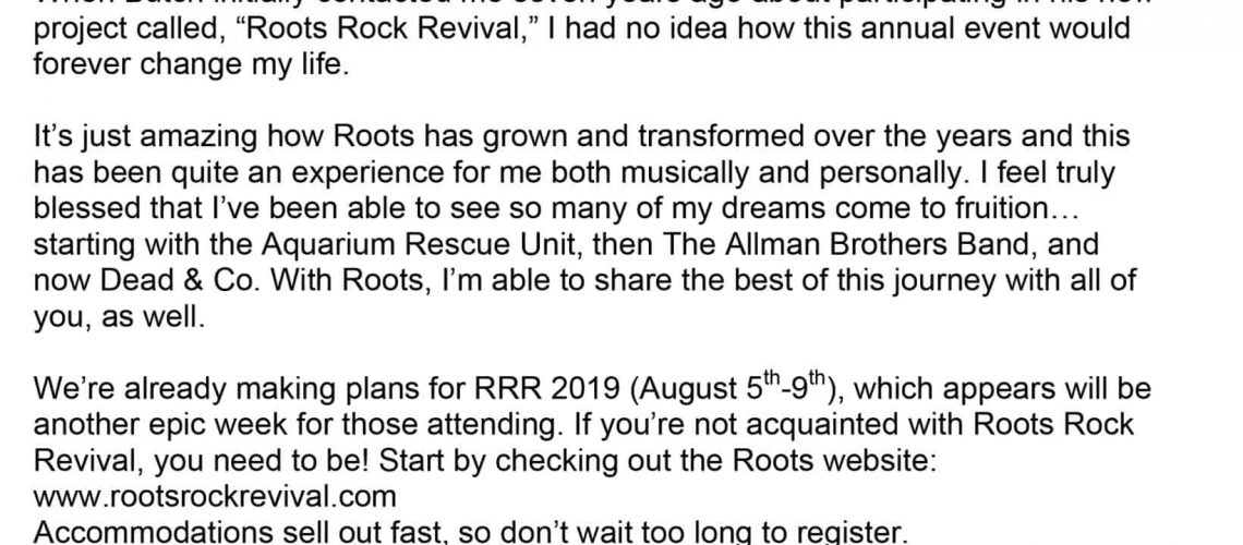 Microsoft Word - RRR 2019 Oteil ABB Website Letter.docx