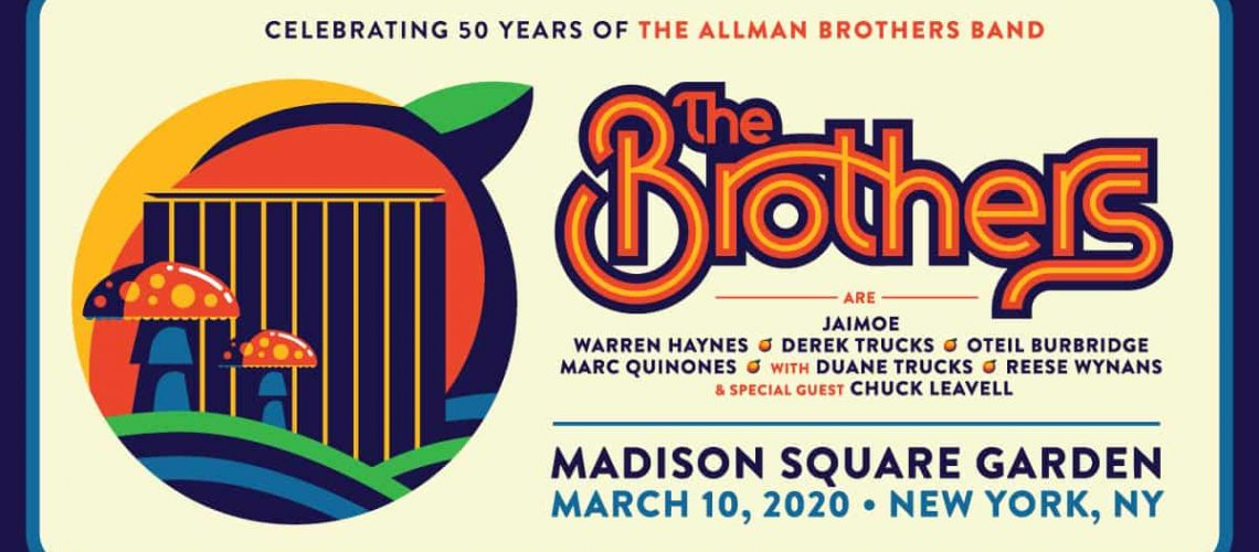 The-Brothers-1200x628-1