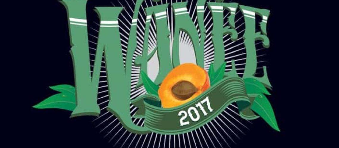 Wanee-2017-logo