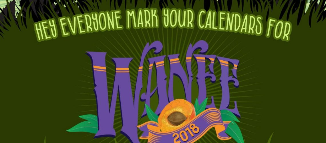 Wanee-2018-Dates-announcement