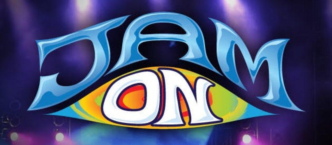 jam-on