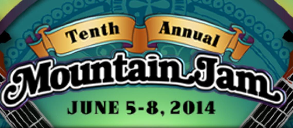 mountainjam2014