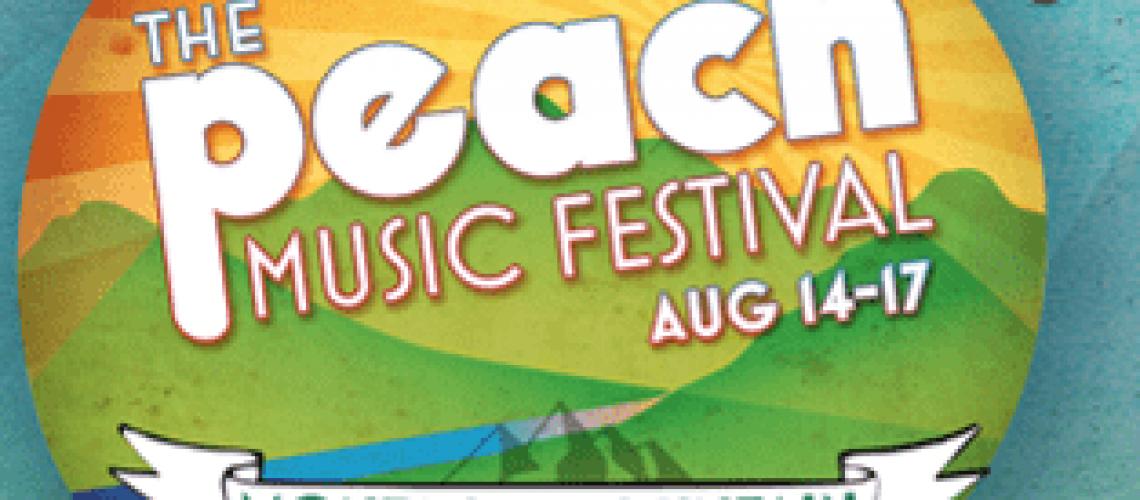 peach-music-fest-logo