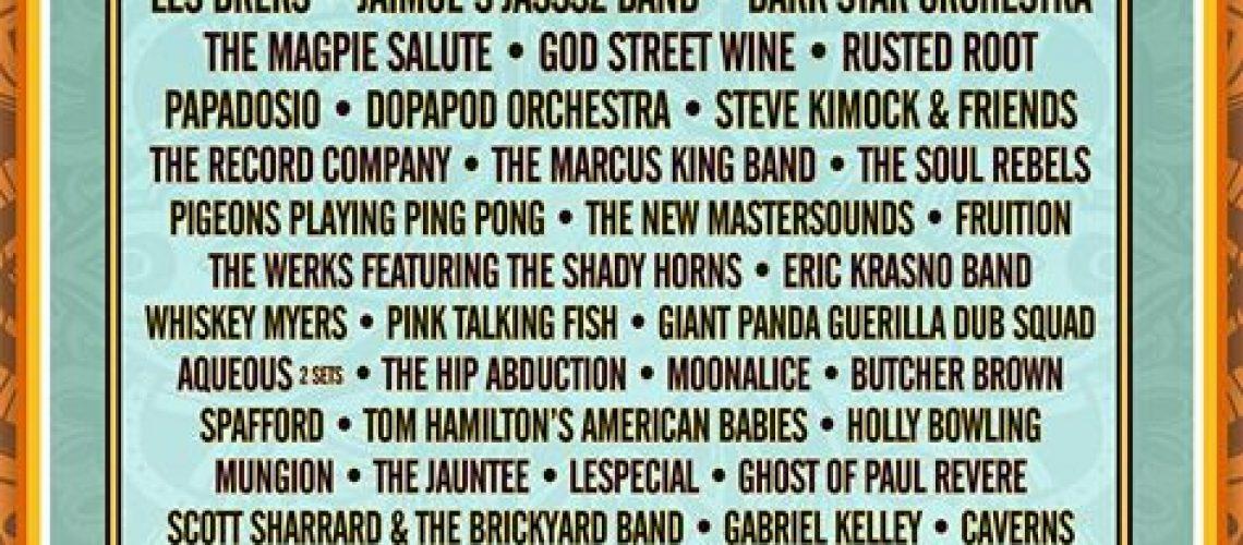 peachfest-2017-lineup