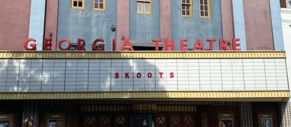 skoots