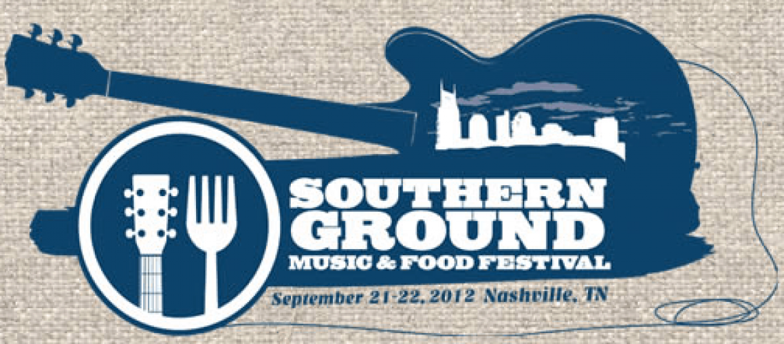 southernground2012