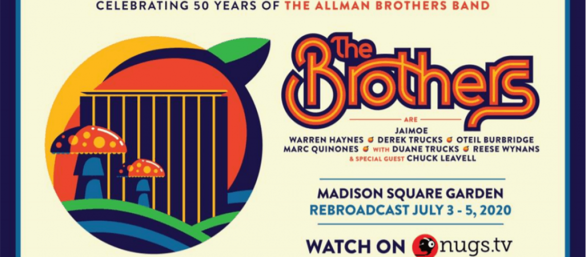 the-brothers-msg-rebroadcast