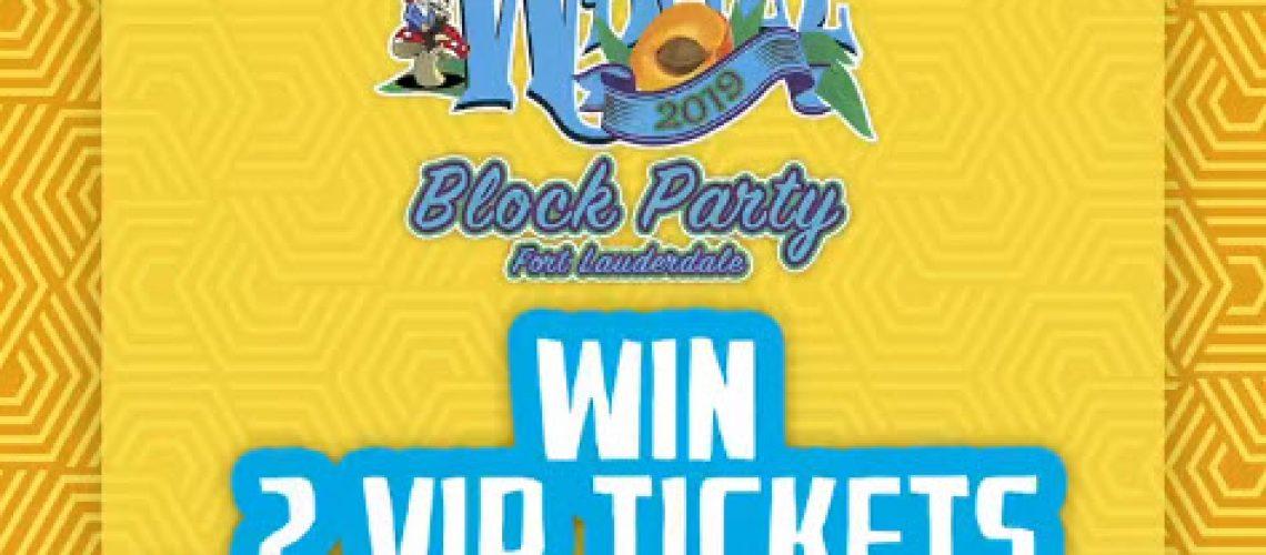 wanee-block-party-vip-contest