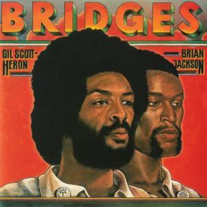 Bridges (Gil Scott Heron and Brian Jackson album)
