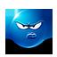 Displeased